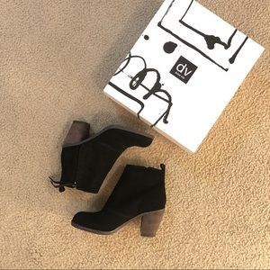 Dolce vita, Ankle boot, size US 7.5